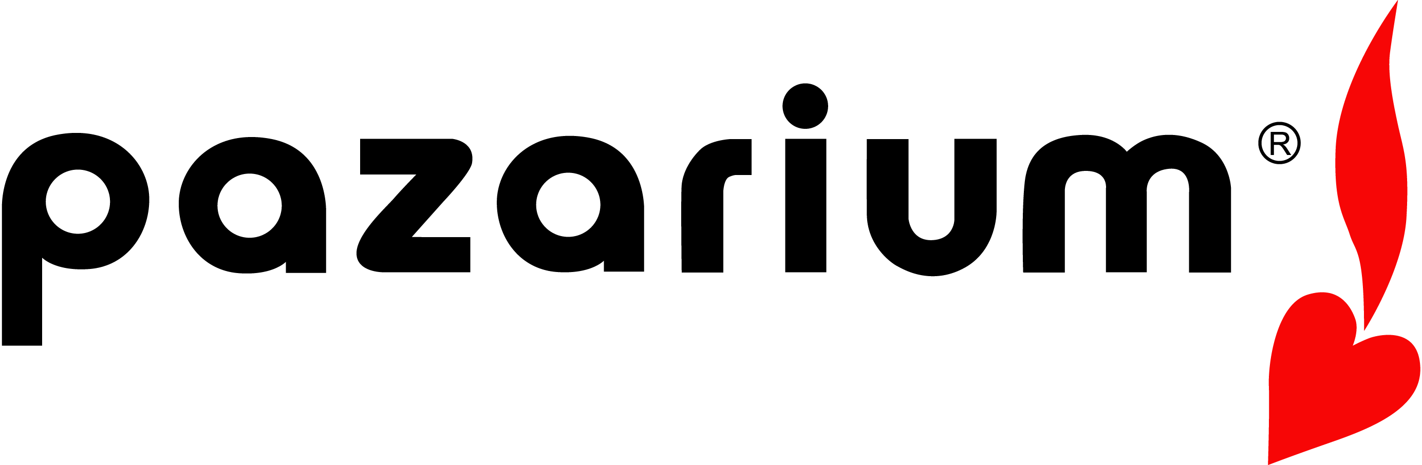 pazarium