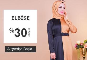 elbise.jpg (17 KB)