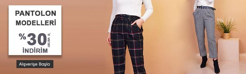 pantolon-modelleri.jpg (38 KB)
