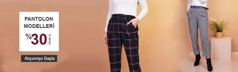 Pantolon-modelleriii.jpg (36 KB)