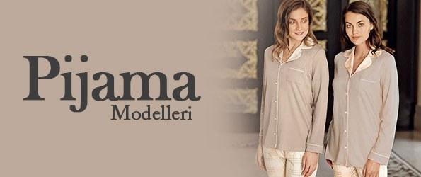 pijama-modelleri-pazairum.jpg (26 KB)