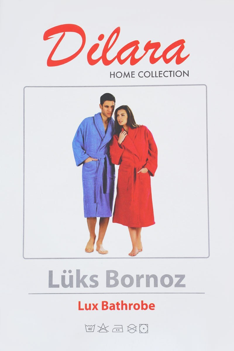 Basic Model Gri Bornoz