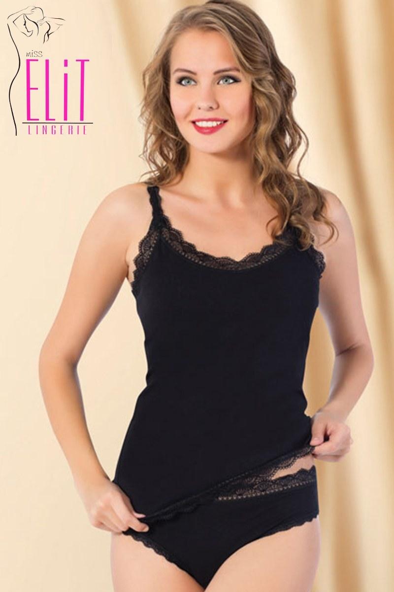 Miss Elit Dantelli BEYAZ Atlet Takımı